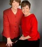 Pat & Leigh Borland, Real Estate Agent in Glen Ellyn, IL