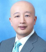 Huang L. Kuo, Agent in Jackson Heights, NY