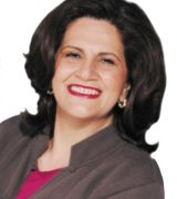 Sherry Afshi…, Real Estate Pro in Cary, NC