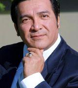 Rene Iraheta, Agent in Diamond Bar, CA