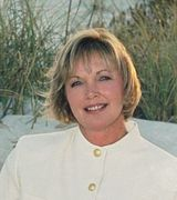 Melissa White, Real Estate Pro in Orange Beach, AL