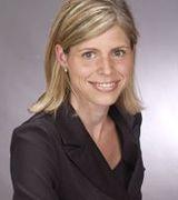Profile picture for Kristine Guindon 20% Buyer Rebate