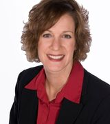 Dyana Mark-Lewis, Real Estate Agent in Apple Valley, MN