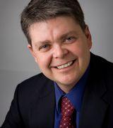 John Ryan, Real Estate Pro in Havertown, PA