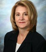 Lyn Strauss, Agent in Omaha, NE