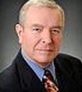 Joseph Hill, Agent in Dallas, TX