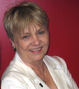 Irene Laudick, Real Estate Agent in Greenwood Village, CO
