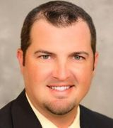 Kevin Pickett, Real Estate Pro in Fort Myers, FL