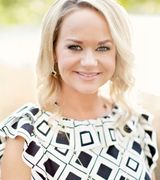 Holly McDonald, Real Estate Agent in Madison, AL
