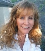Janet McCart…, Real Estate Pro in San Diego, CA