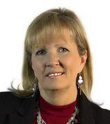 Kellie Ruthe…, Real Estate Pro in Phoenix, AZ