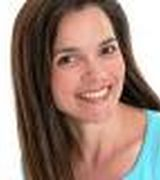 Elizabeth Wright, Agent in Knoxville, TN