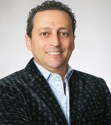 Michael Fawaz, Real Estate Agent in Newport Beach