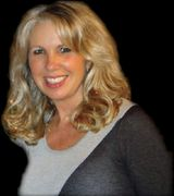 Jenny Marcott, Real Estate Agent in Blairsville, GA