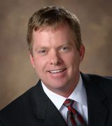 Rob Brown, Real Estate Agent in Hopkinton, MA