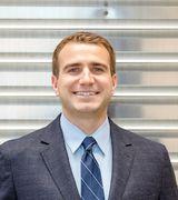 Steven Zaleski, Real Estate Agent in Chicago, IL