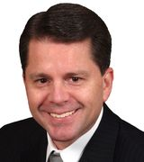 Gary Baumann, Real Estate Pro in South Huntington, NY
