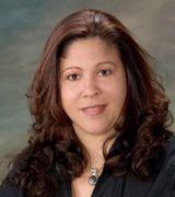 Florentina Antigua, Real Estate Agent in Miami, FL