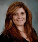 Manuela Carvalho, Real Estate Agent in Union, NJ