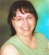 Gloria Thomp…, Real Estate Pro in Patterson, CA