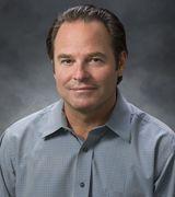 Jeff Sessions, Agent in Granite Bay, CA