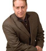 Profile picture for Matthew Kuchar