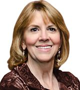 Amy Mackey-H…, Real Estate Pro in Anchorage, AK