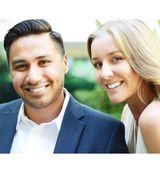 Mike & Jessica Solis, Real Estate Agent in Encinitas, CA