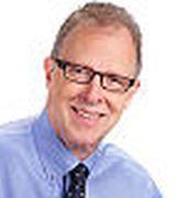 Richard Noel…, Real Estate Pro in Maricopa, AZ