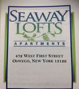 Seaway Lofts, Real Estate Pro in Town of Oswego, NY