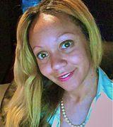 Profile picture for Anesha Nesbitt