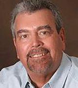 Ron Harbin, Agent in Mineral Bluff, GA