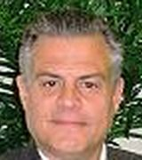 Robert Calab…, Real Estate Pro in Clearwater, FL