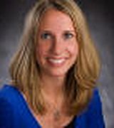 Shannon Tonn, Real Estate Pro in Missoula, MT