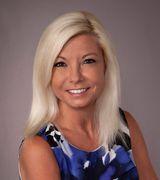 Jessica Marsh, Real Estate Pro in Venice, FL