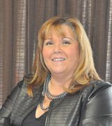 ChrisAnne Vogt, Real Estate Agent in Toms River, NJ
