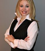 Nicki Gaskins, Agent in Fort Mill, SC