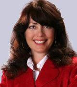 Angie Shull, Agent in Ormond Beach, FL
