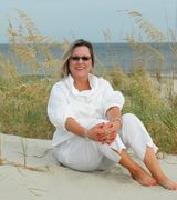 Anne Popham, Agent in Brunswick, GA
