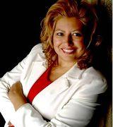Cynthia Tobar, Real Estate Pro in Corpus Christi, TX