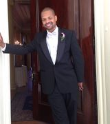 Avery C Gillis, Agent in Philadelphia, PA