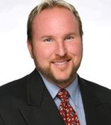 Adam Allerton, Real Estate Agent in San Diego, CA