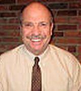Jim Morse, Real Estate Pro in Woburn, MA