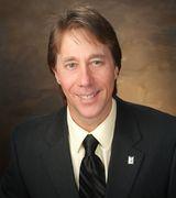 Mark Hunke, Agent in Centennial, CO