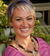 Dawn Metzger, Real Estate Pro in Virginia Beach, VA