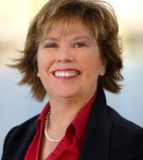 Ellen Albrig…, Real Estate Pro in Discovery Bay, CA