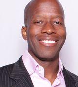Calvin Mackey, Real Estate Pro in Mission Viejo, CA