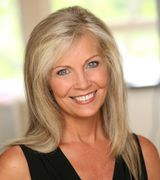 Tammy Reinke, Real Estate Agent in North Oaks, MN