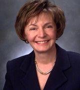 Nancy Pulley, Real Estate Pro in Washington, DC
