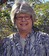Jane Kusterer, Real Estate Pro in Charlotte, NC